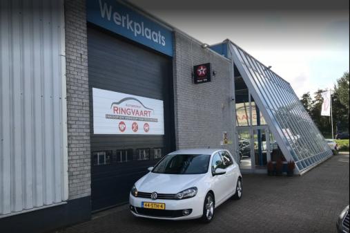 AutobedrijfRingvaart-1