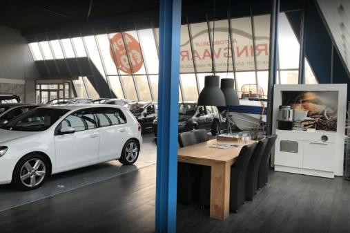 AutobedrijfRingvaart-4
